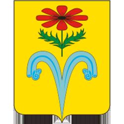 МБДОУ № 42